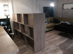 Kamasypetacas_camasplegables_dormitorio (495)