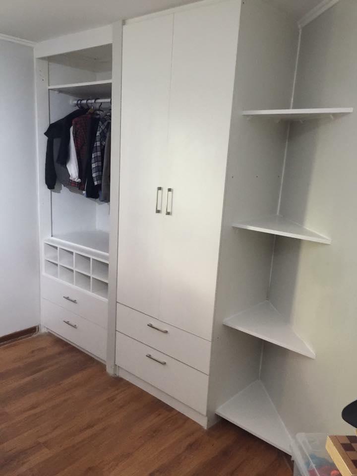 Kamasypetacas_closet (4)