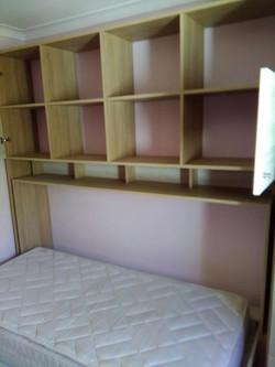 Kamasypetacas_camasplegables_dormitorio (19)