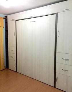 Kamasypetacas_camasplegables_dormitorio (593)