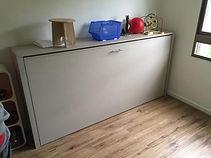 mueble cama plegable (13).jpg
