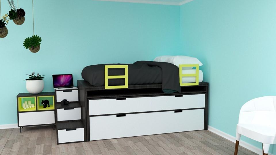 cama-nido-moderna