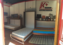 Kamasypetacas_camasplegables_dormitorio (590)