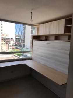 Kamasypetacas_camasplegables_dormitorio (49)