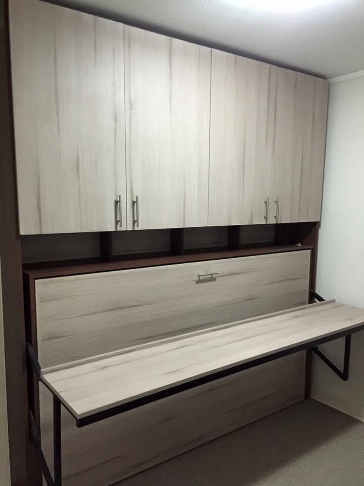 Kamasypetacas_camasplegables_dormitorio (415)