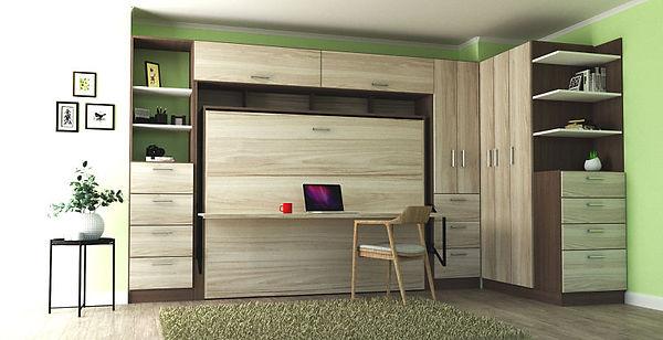 cama escritorio dinamico 2 plazas_opt.jp