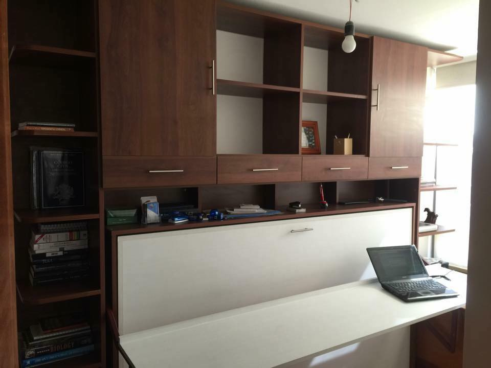 Kamasypetacas_estudios (38)