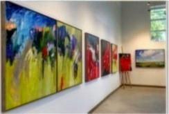 Can you criticize art?