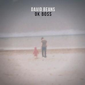 OK-Boss-Cover.jpg