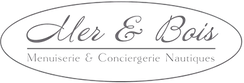 logo sans fond png.png