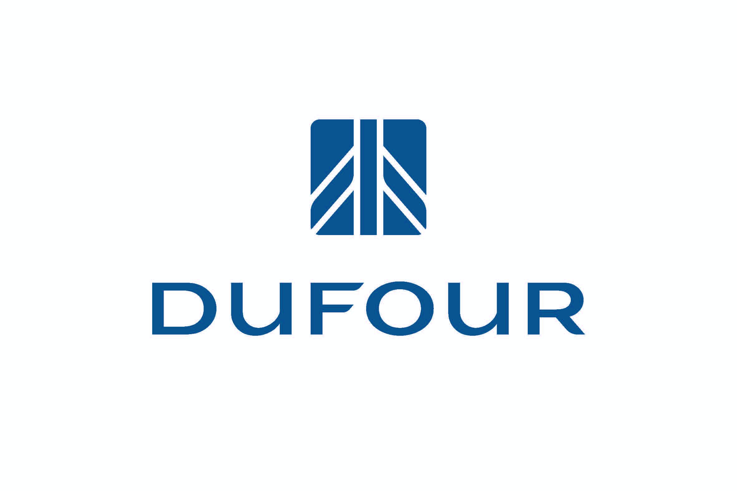 LogoDufour_Q