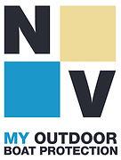 Logo-NV.jpg