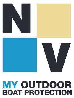 NV Equipment