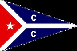 Yacht Club Classique