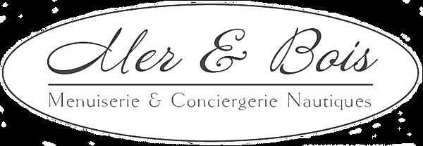 Logo sans contour.png