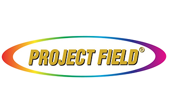 logo project field.png