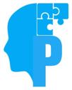 Venez découvrir Plug-Stat® : un logiciel d'analyse statistique des données de cohortes en santé.