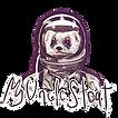 Stoat Logo