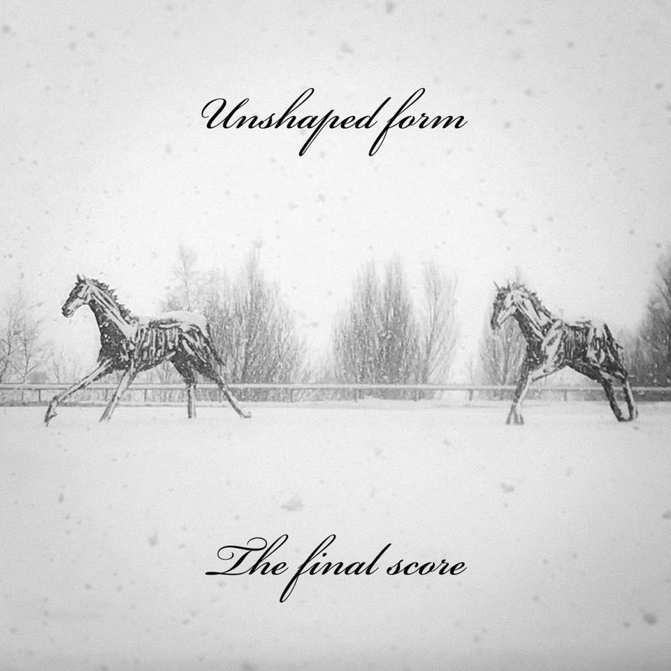 Unshaped Horse.jpg