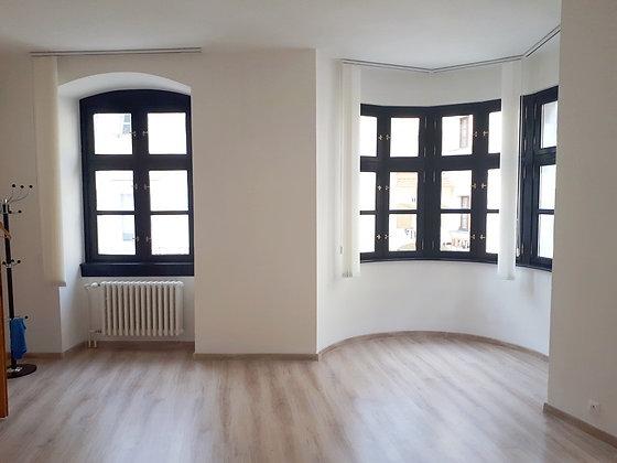 Prenajmeme dvoj kanceláriu v historickom centre Bratislavy