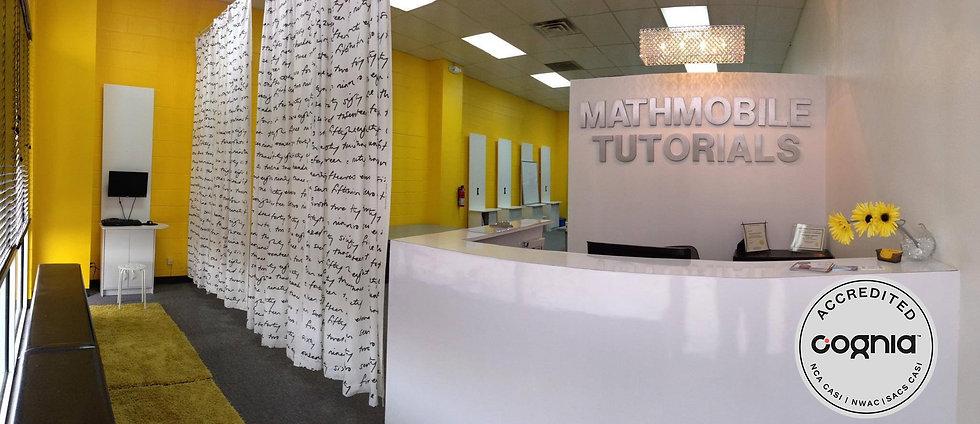 MMT Office.jpg