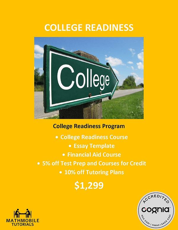 College Readiness.jpg
