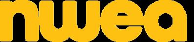 NWEA_logo.png