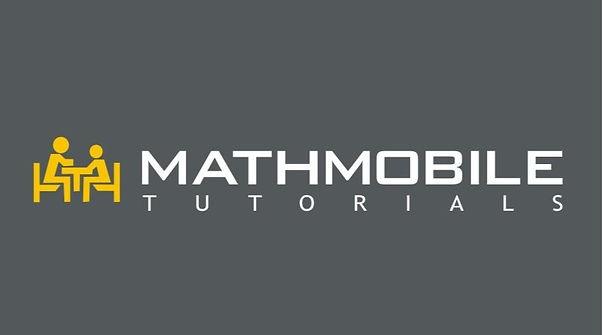 small-logo_edited.jpg