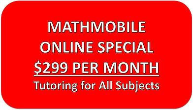 MMT Online Special.jpg