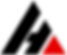 Transparent Herrmann Logo.png