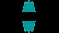 hsr-logo-rgb.png