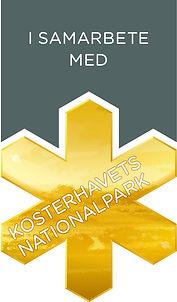 Kosterhavets_samarb_RGB_edited.jpg