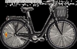cykelbild.png