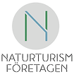naturturismföretagen.png