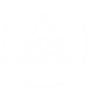 Kranmarkt_Logotyp_VIT_skarm_1000px.png