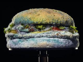 'Molding' the Narrative: An Interesting PR Day For Restaurant Brands International