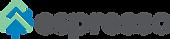 Expresso Logo .png