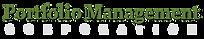 Portfolio Management - Logo .png