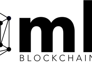 Blockchain Technology is Just Getting Started