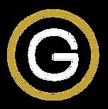 GC Logo_G.png