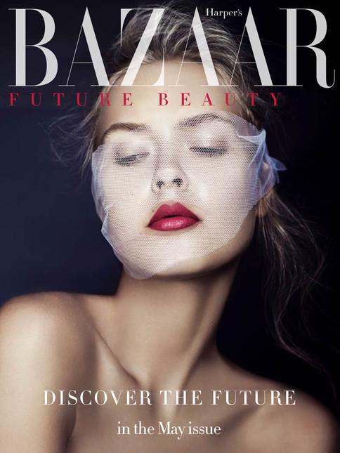 Bazaar Australia