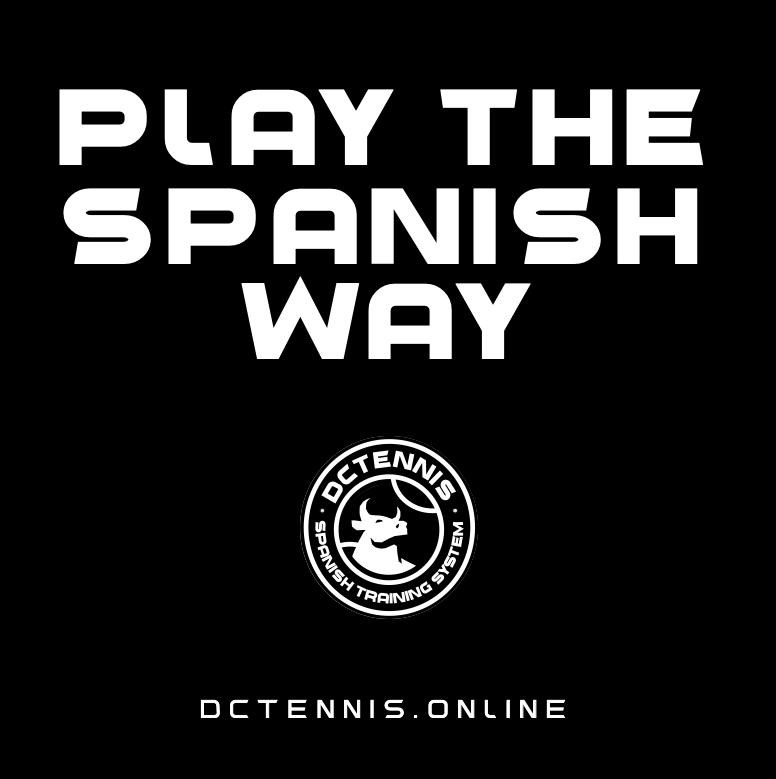 Play-The-Spanish-Way