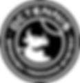 Logo DCTENNIS Transparent Background Rou
