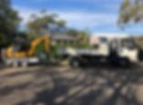 Tight access excavation.jpg
