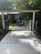 Avalon Beach - Driveway - Exposed.jpg