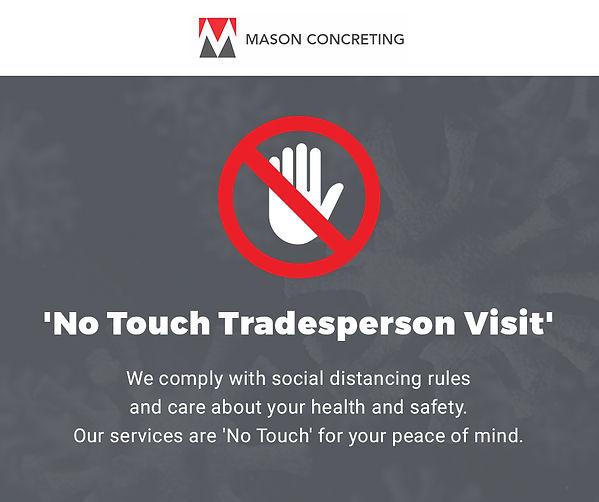 Mason_-_no_touch_-_1.jpg