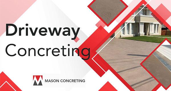 Mason_concreting_driveways_sydney.jpg