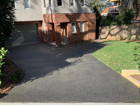 Mason Concreting - Northern Beaches Concreter