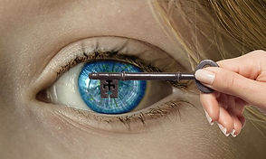 eye-2005639__340.jpg