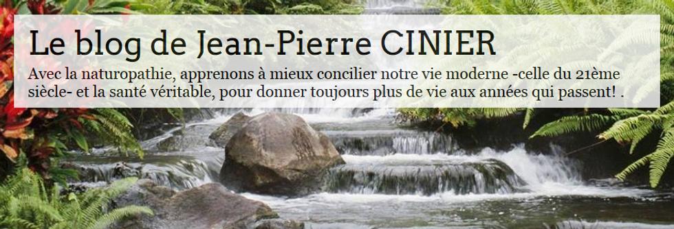 cinier1.PNG
